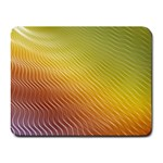 4-706-Fwallpapers_082 Small Mousepad