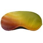 4-706-Fwallpapers_082 Sleeping Mask