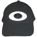 punkb Black Cap