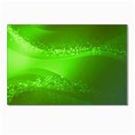 4-702-Fwallpapers_077 Postcards 5  x 7  (Pkg of 10)