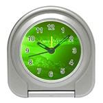 4-702-Fwallpapers_077 Travel Alarm Clock