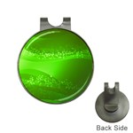 4-702-Fwallpapers_077 Golf Ball Marker Hat Clip