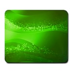 4-702-Fwallpapers_077 Large Mousepad