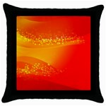 4-703-Fwallpapers_079 Throw Pillow Case (Black)