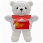 4-703-Fwallpapers_079 Teddy Bear