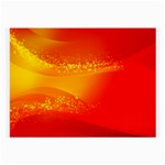4-703-Fwallpapers_079 Glasses Cloth (Large, Two Sides)