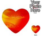 4-703-Fwallpapers_079 Multi-purpose Cards (Heart)