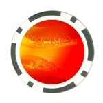 4-703-Fwallpapers_079 Poker Chip Card Guard (10 pack)
