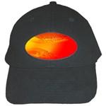 4-703-Fwallpapers_079 Black Cap