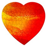 4-703-Fwallpapers_079 Jigsaw Puzzle (Heart)