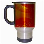 4-703-Fwallpapers_079 Travel Mug (Silver Gray)