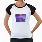4-15-Backgrounds_1024x768_002 Women s Cap Sleeve T