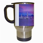 4-15-Backgrounds_1024x768_002 Travel Mug (White)