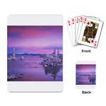 4-15-Backgrounds_1024x768_002 Playing Cards Single Design