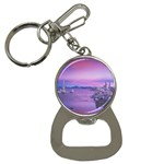 4-15-Backgrounds_1024x768_002 Bottle Opener Key Chain