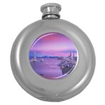 4-15-Backgrounds_1024x768_002 Hip Flask (5 oz)