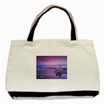 4-15-Backgrounds_1024x768_002 Classic Tote Bag (Two Sides)