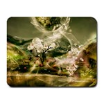 2-1252-Igaer-1600x1200 Small Mousepad