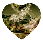 2-1252-Igaer-1600x1200 Ornament (Heart)