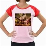 2-1252-Igaer-1600x1200 Women s Cap Sleeve T-Shirt