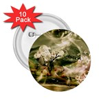 2-1252-Igaer-1600x1200 2.25  Button (10 pack)