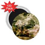 2-1252-Igaer-1600x1200 2.25  Magnet (100 pack)