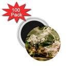 2-1252-Igaer-1600x1200 1.75  Magnet (100 pack)