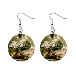 2-1252-Igaer-1600x1200 1  Button Earrings