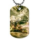 2-1252-Igaer-1600x1200 Dog Tag (Two Sides)
