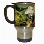 2-1252-Igaer-1600x1200 Travel Mug (White)