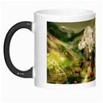 2-1252-Igaer-1600x1200 Morph Mug