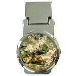 2-1252-Igaer-1600x1200 Money Clip Watch