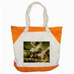 2-1252-Igaer-1600x1200 Accent Tote Bag
