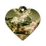 2-1252-Igaer-1600x1200 Dog Tag Heart (One Side)
