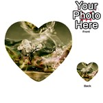 2-1252-Igaer-1600x1200 Multi-purpose Cards (Heart)