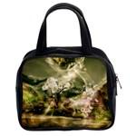 2-1252-Igaer-1600x1200 Classic Handbag (Two Sides)