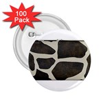 277G1001 2.25  Button (100 pack)
