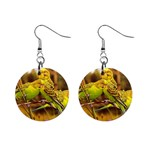 2-95-Animals-Wildlife-1024-028 1  Button Earrings