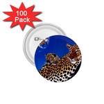 2-74-Animals-Wildlife-1024-007 1.75  Button (100 pack)