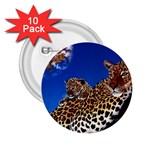 2-74-Animals-Wildlife-1024-007 2.25  Button (10 pack)