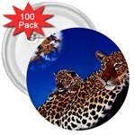 2-74-Animals-Wildlife-1024-007 3  Button (100 pack)