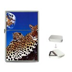 2-74-Animals-Wildlife-1024-007 Flip Top Lighter