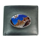 2-74-Animals-Wildlife-1024-007 Wallet
