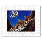 2-74-Animals-Wildlife-1024-007 Jigsaw Puzzle (Rectangular)