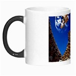2-74-Animals-Wildlife-1024-007 Morph Mug