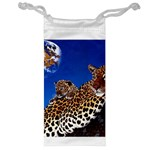 2-74-Animals-Wildlife-1024-007 Jewelry Bag