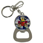 Mind_-Body-_-Soul-Tattoo-Belt-Buckle Bottle Opener Key Chain