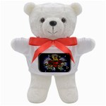 Mind_-Body-_-Soul-Tattoo-Belt-Buckle Teddy Bear