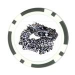 LARK65 Poker Chip Card Guard (10 pack)