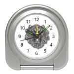 LARK60 Travel Alarm Clock